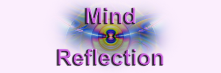 Mind Reflection
